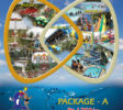 Leisure-World-Water-Park
