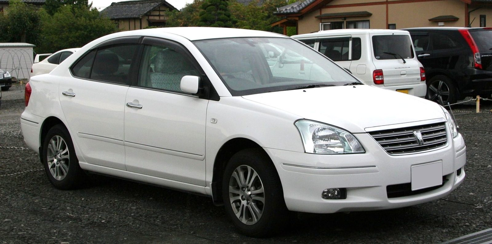 Cars For Rent Wirh English Speaking Driver Guide In Sri Lanka Best