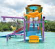 Leisure-World-Water-Park7