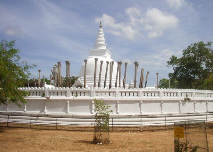 anuradhapura-5