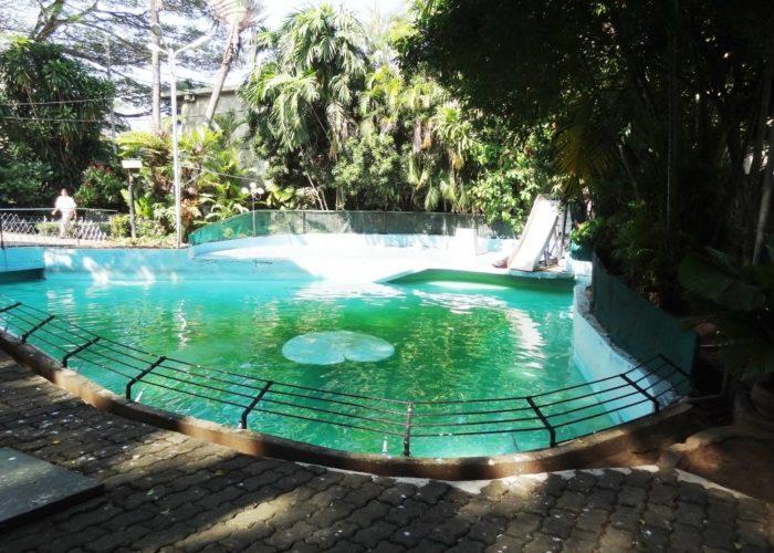 Dehiwala Zoological Garden 2