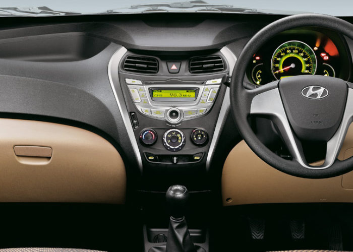Hyundai Savinta for hire