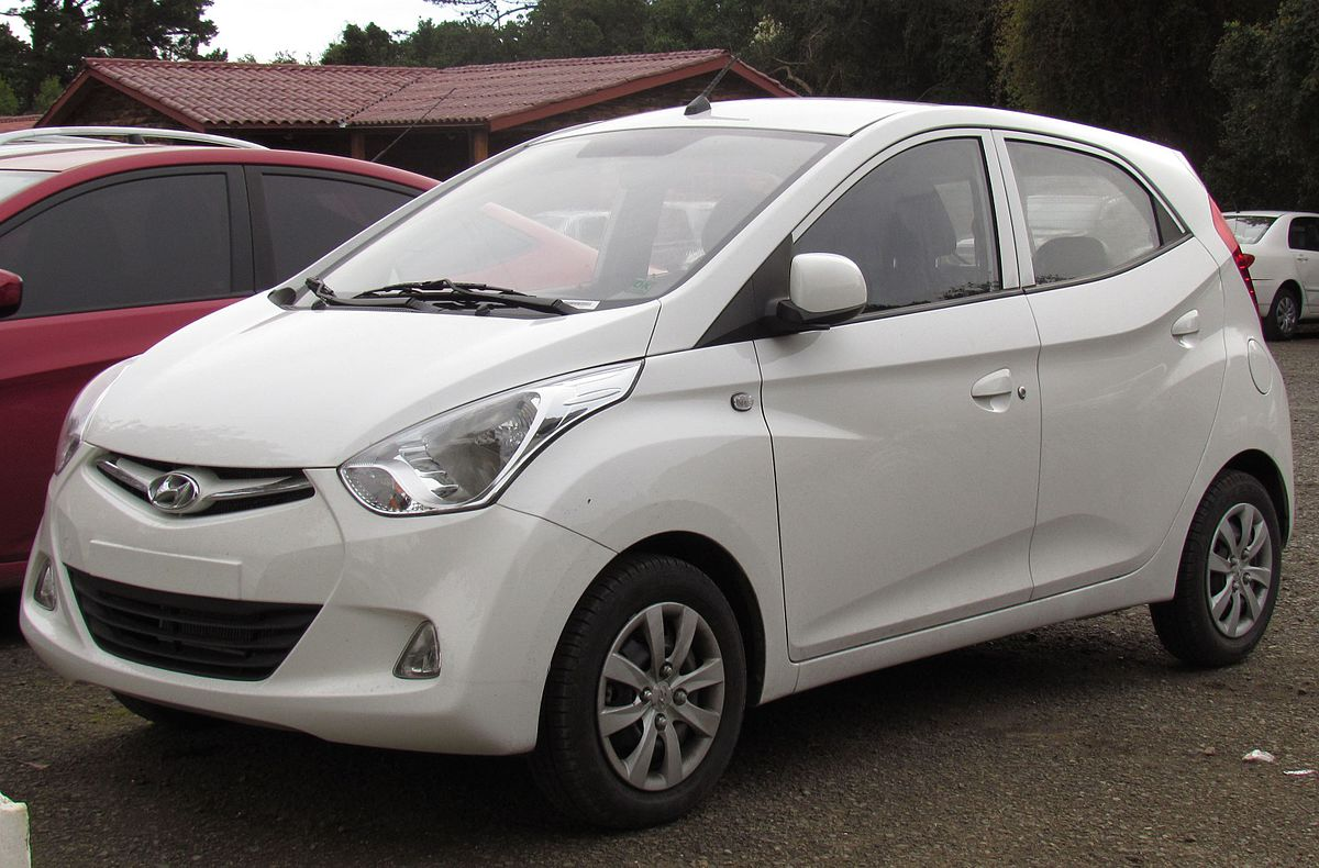 Rent A Budget Car For Traveling Around Sri Lanka Best Price Contacts