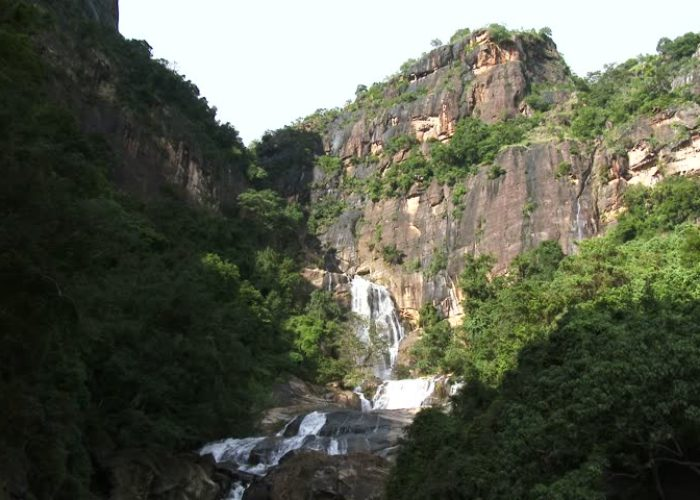 Rawana-Falls-2
