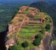 Sigiriya-lion-rock-Sri-Lanka