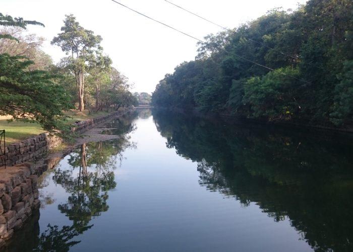 Sigiriya-lion-rock-Sri-Lanka1