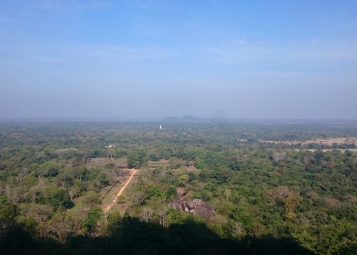 Sigiriya-lion-rock-Sri-Lanka11
