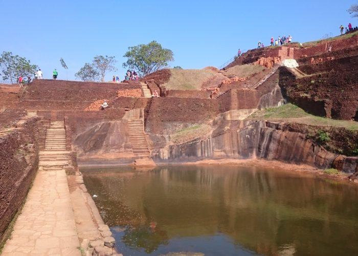 Sigiriya-lion-rock-Sri-Lanka12