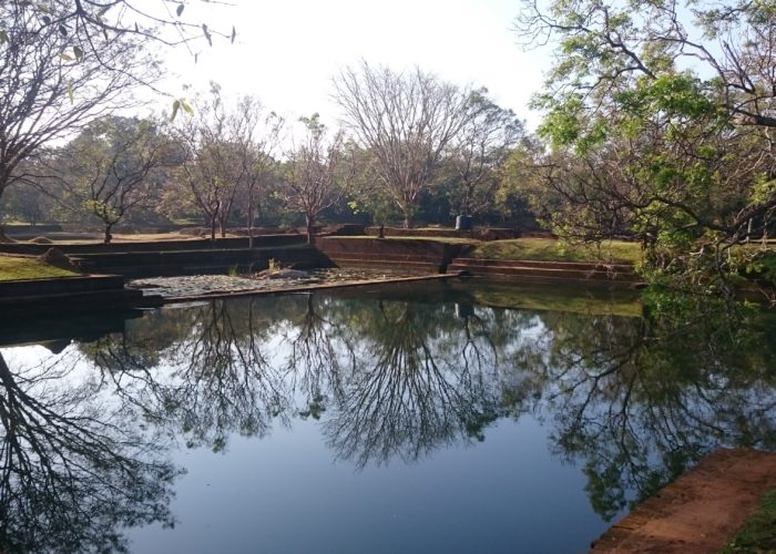 Sigiriya-lion-rock-Sri-Lanka2