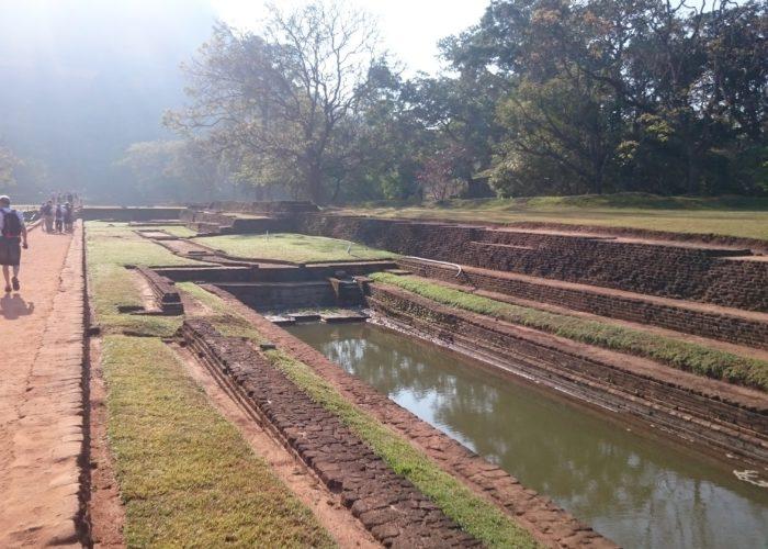 Sigiriya-lion-rock-Sri-Lanka3