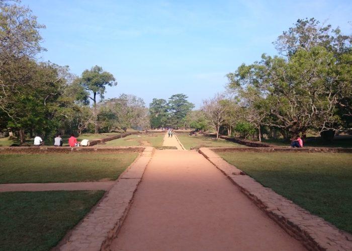 Sigiriya-lion-rock-Sri-Lanka5