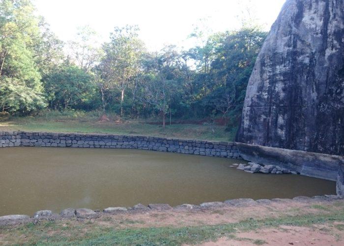 Sigiriya-lion-rock-Sri-Lanka6