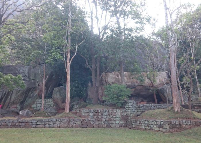 Sigiriya-lion-rock-Sri-Lanka7