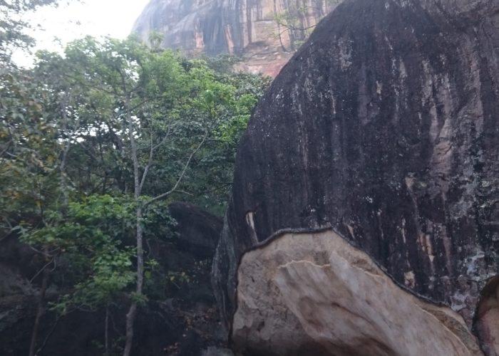 Sigiriya-lion-rock-Sri-Lanka8