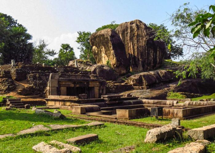 anuradhapura-3