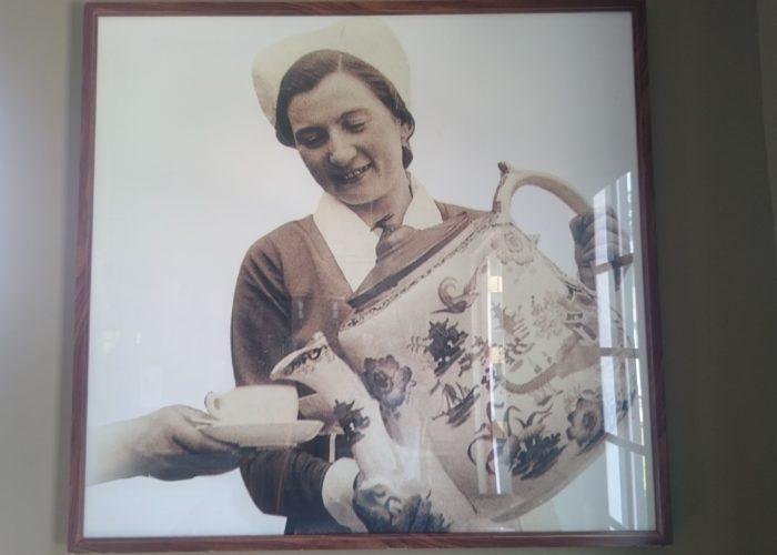 mlesna-tea-castle-sri-lanka