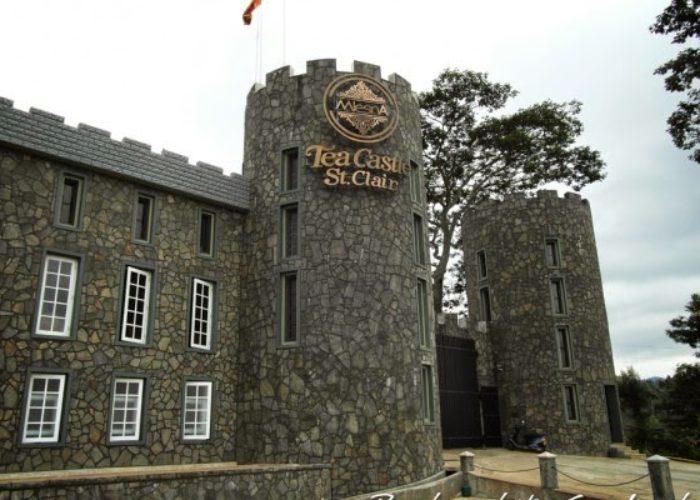 mlesna-tea-castle-srilanka