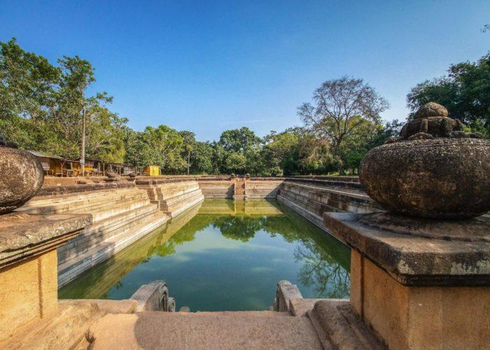 monastery-in-anuradhapura