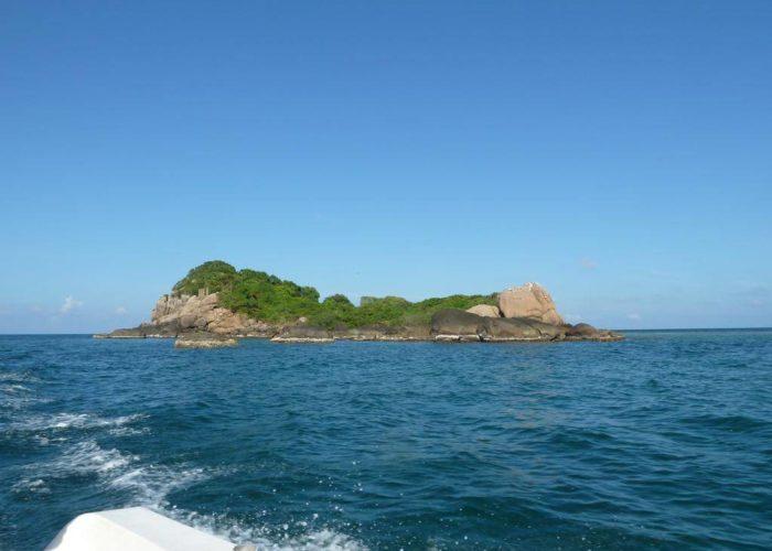 pigeon-island-2