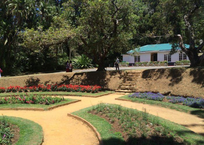 Henarathgoda Botanical Garden 11 Gampaha