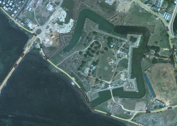 Jaffna-Dutch-Fort-srilanka