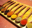new-ranweli-spice-garden-1
