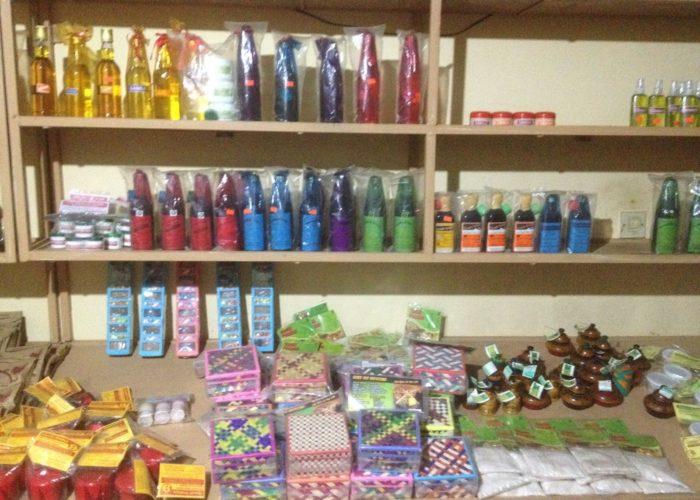 new-ranweli-spice-garden-3