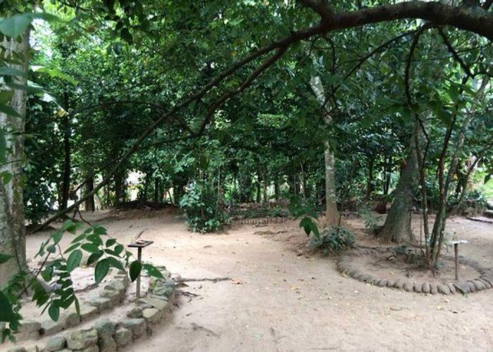 new-ranweli-spice-garden