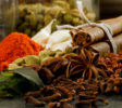Euphoria-Spice-herbal