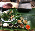 spice-garden-matale-sri-lanka