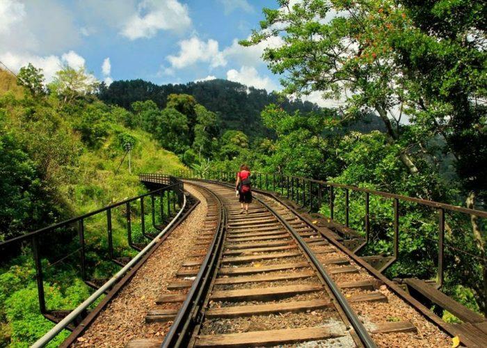Ella-Rock-railway