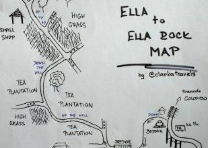 ella-rock-map