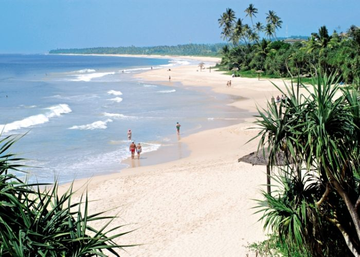 Koggala-beach-3