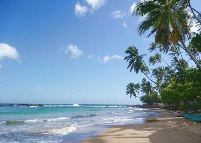 Koggala-beach-4