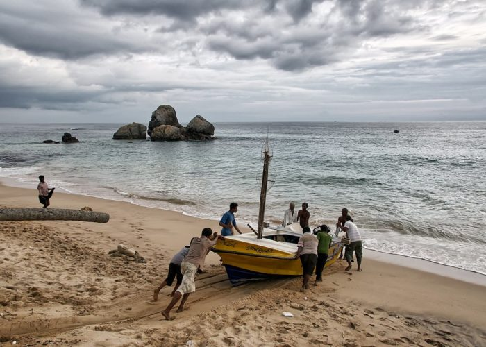 Koggala-beach-5