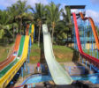 leisure world water park
