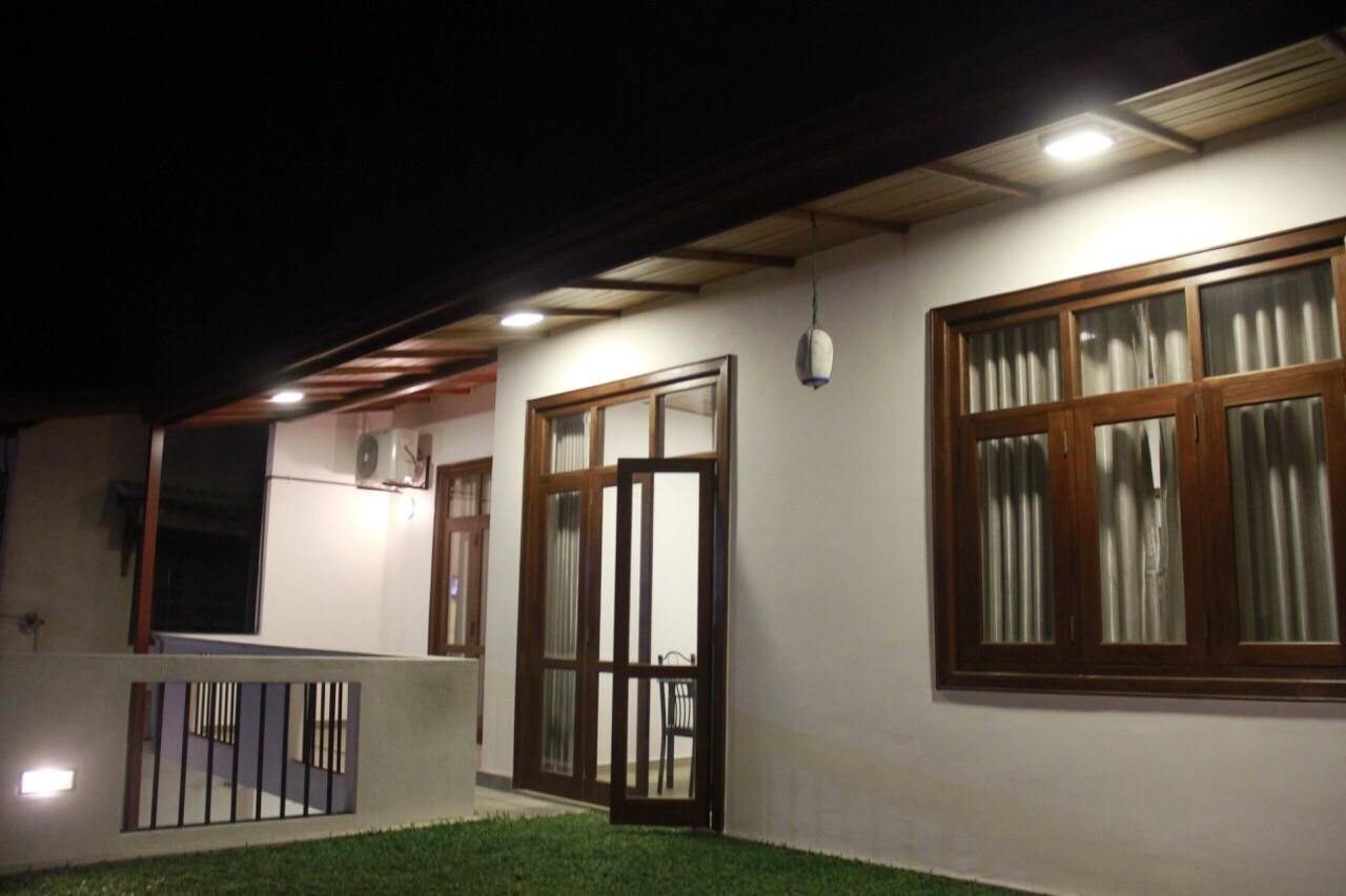Room Air Conditioner Price In Sri Lanka
