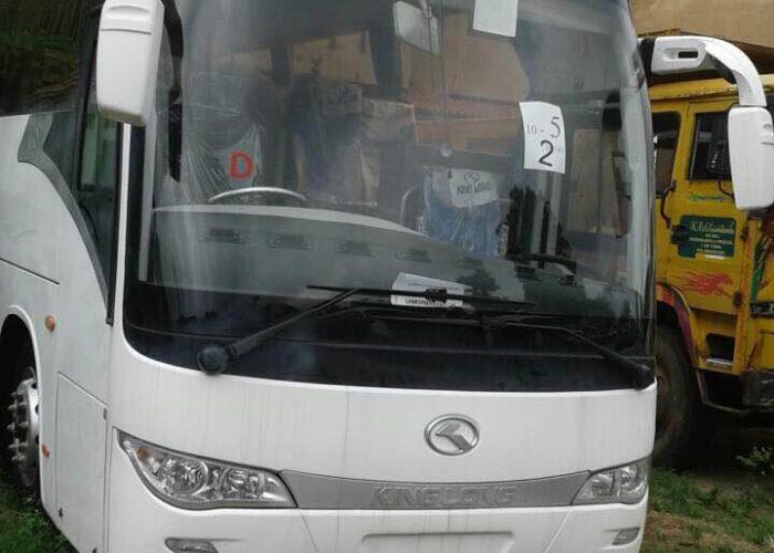 Bus-Savinta1