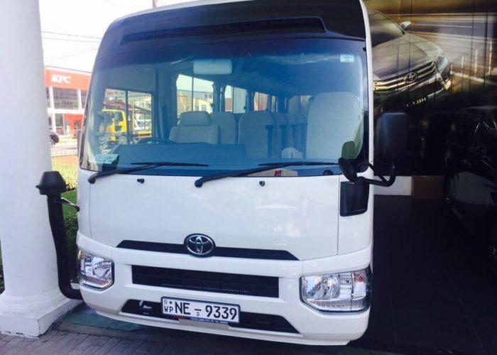 Bus29-Savinta