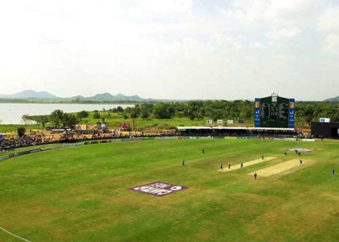 Dambulla-Cricket-Stadium-1