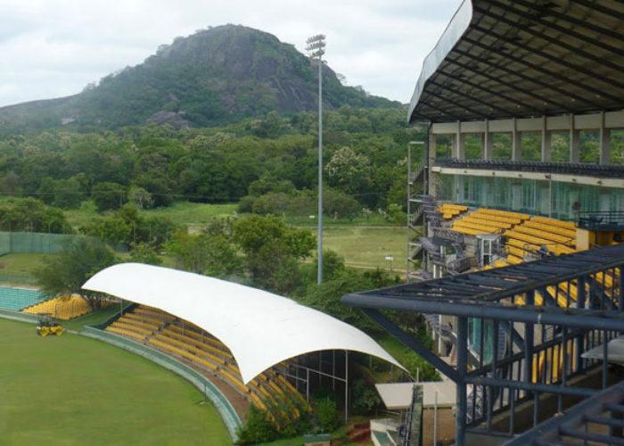 Dambulla-Cricket-Stadium-2