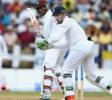 Dambulla-Cricket-Stadium-55