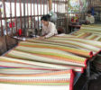 Dumabara-Mat-Weaving-2