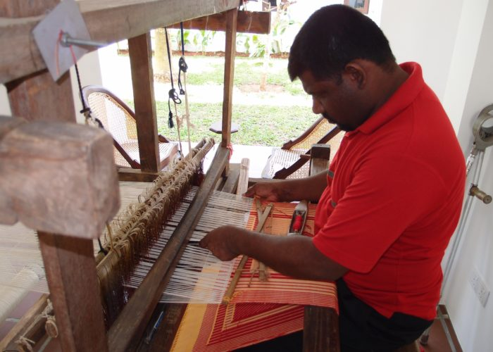 Dumabara-Mat-Weaving-21