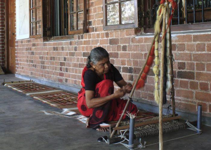 Dumabara-Mat-Weaving-1