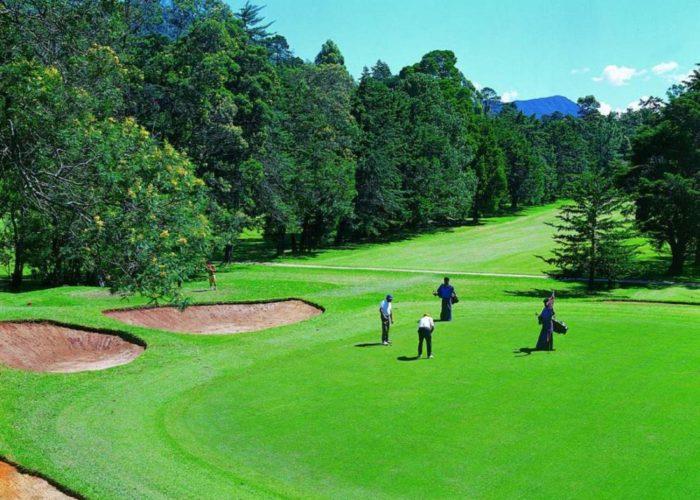 Nuwara-Eliya-Golf-Club-5
