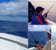 Hikkaduwa-fishing-1