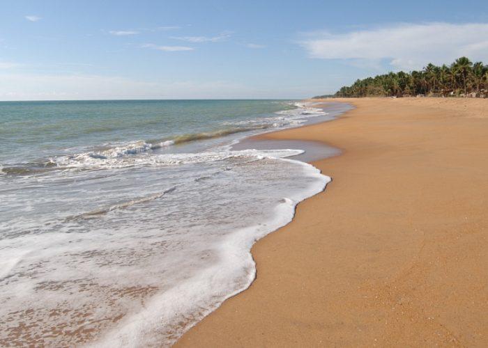 Marawila-beach-2