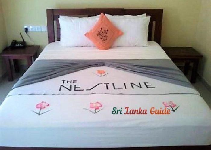 Nestline Holiday Resort 5