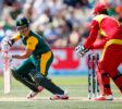 Pallekele-Cricket-Stadium-Kandy